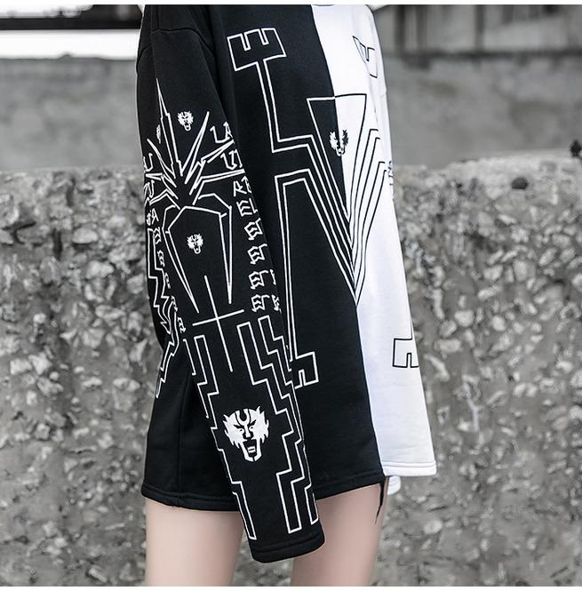 rebelsmarket_harajuku_pattern_printed_casual_sweatshirts__hoodies_and_sweatshirts_3.jpg