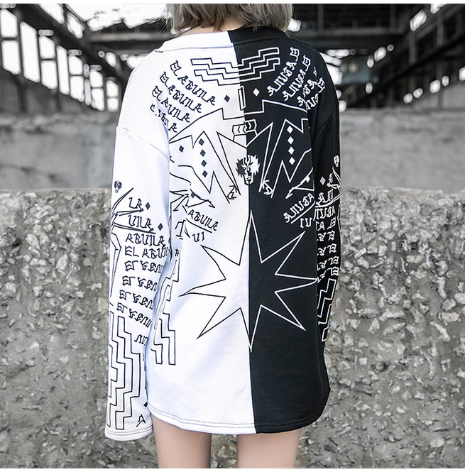 rebelsmarket_harajuku_pattern_printed_casual_sweatshirts__hoodies_and_sweatshirts_2.jpg