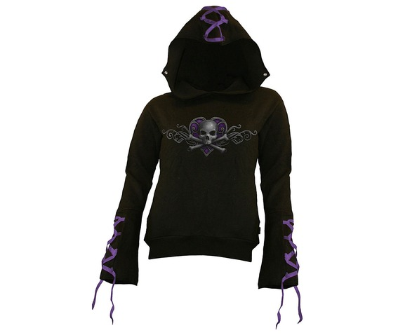 gothic_printed_hood_hoodies_2.jpg