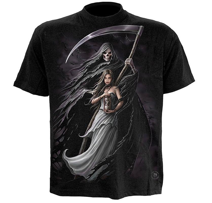 gothic_printed_t_tees_3.jpg