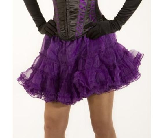 m_ini_o_rganza_purple_petticoat_skirts_2.jpg