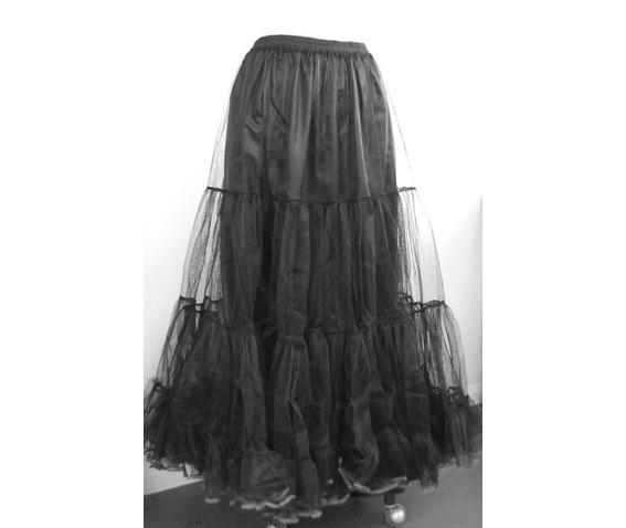 long_net_petticoat_skirts_2.jpg