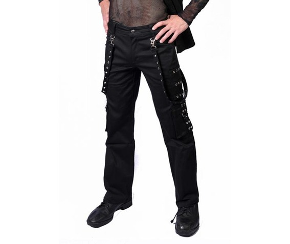 machine_werx_bondage_pants_pants_and_jeans_5.jpg