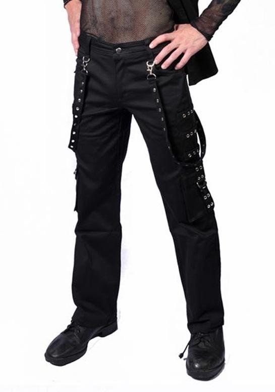 machine_werx_bondage_pants_pants_and_jeans_5.jpg