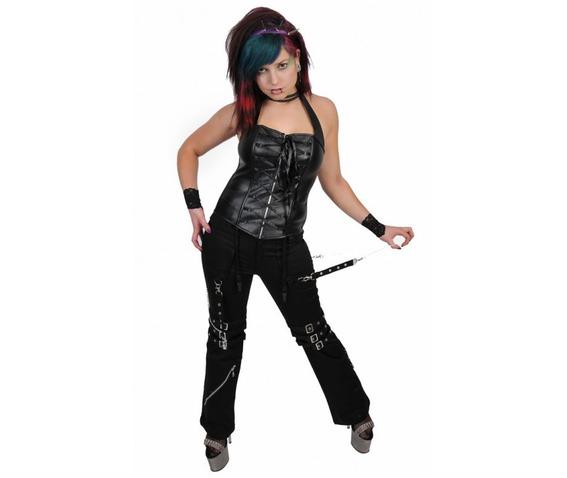 chain_gang_unisex_bondage_pants_pants_and_jeans_5.jpg