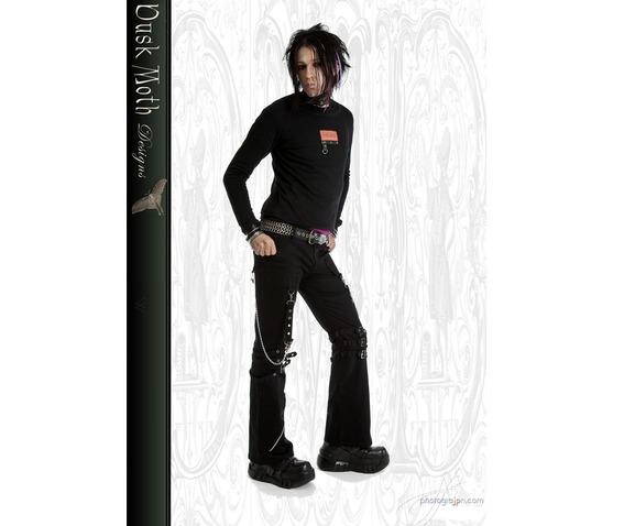 chain_gang_unisex_bondage_pants_pants_and_jeans_3.jpg