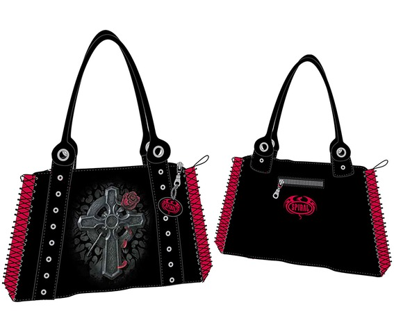 gothic_printed_handbag_purses_and_handbags_2.jpg
