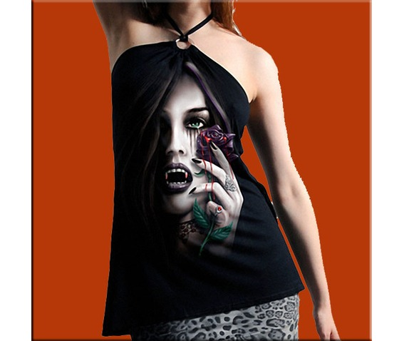 gothic_printed_top_tanks_and_camis_2.jpg