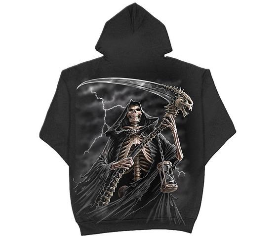 gothic_printed_hood_hoodies_3.jpg