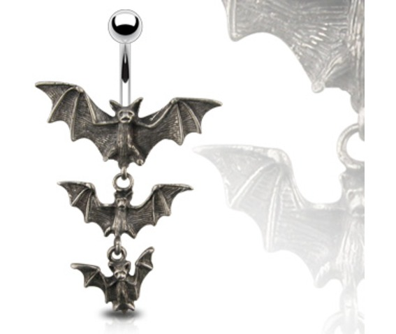 navel_bar_bats_pendant_naval_bars_2.jpg