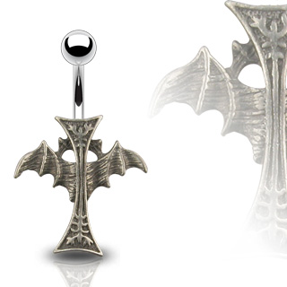 navel_bar_bat_cross_pendant_naval_bars_2.jpg