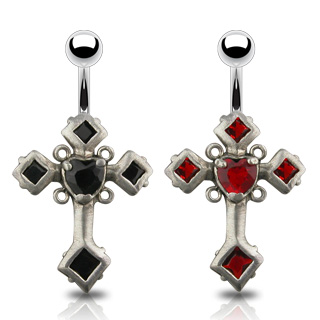 navel_bar_red_cross_pendant_naval_bars_2.jpg