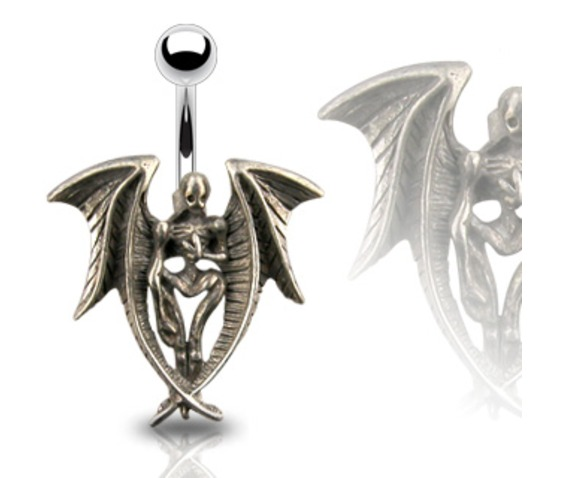 navel_bar_death_angel_pendant_naval_bars_2.jpg