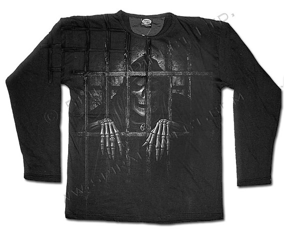 gothic_printed_long_sleeve_t_tees_3.jpg