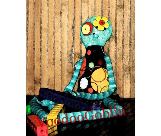 voodoo_doll_ragged_delilah_mixed_media_artprints_2.jpg