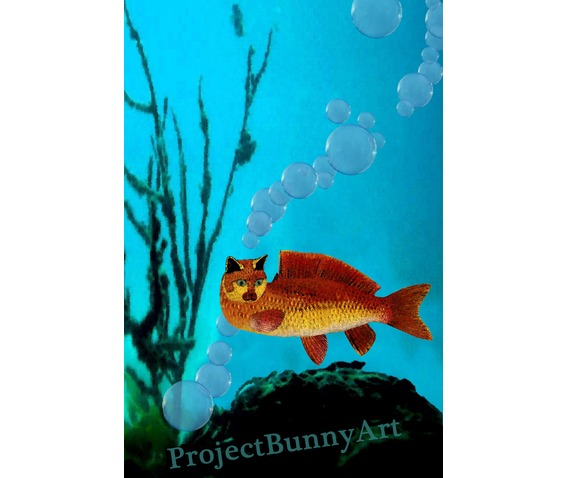 goldfish_cat_fish_mixed_media_artprints_2.jpg