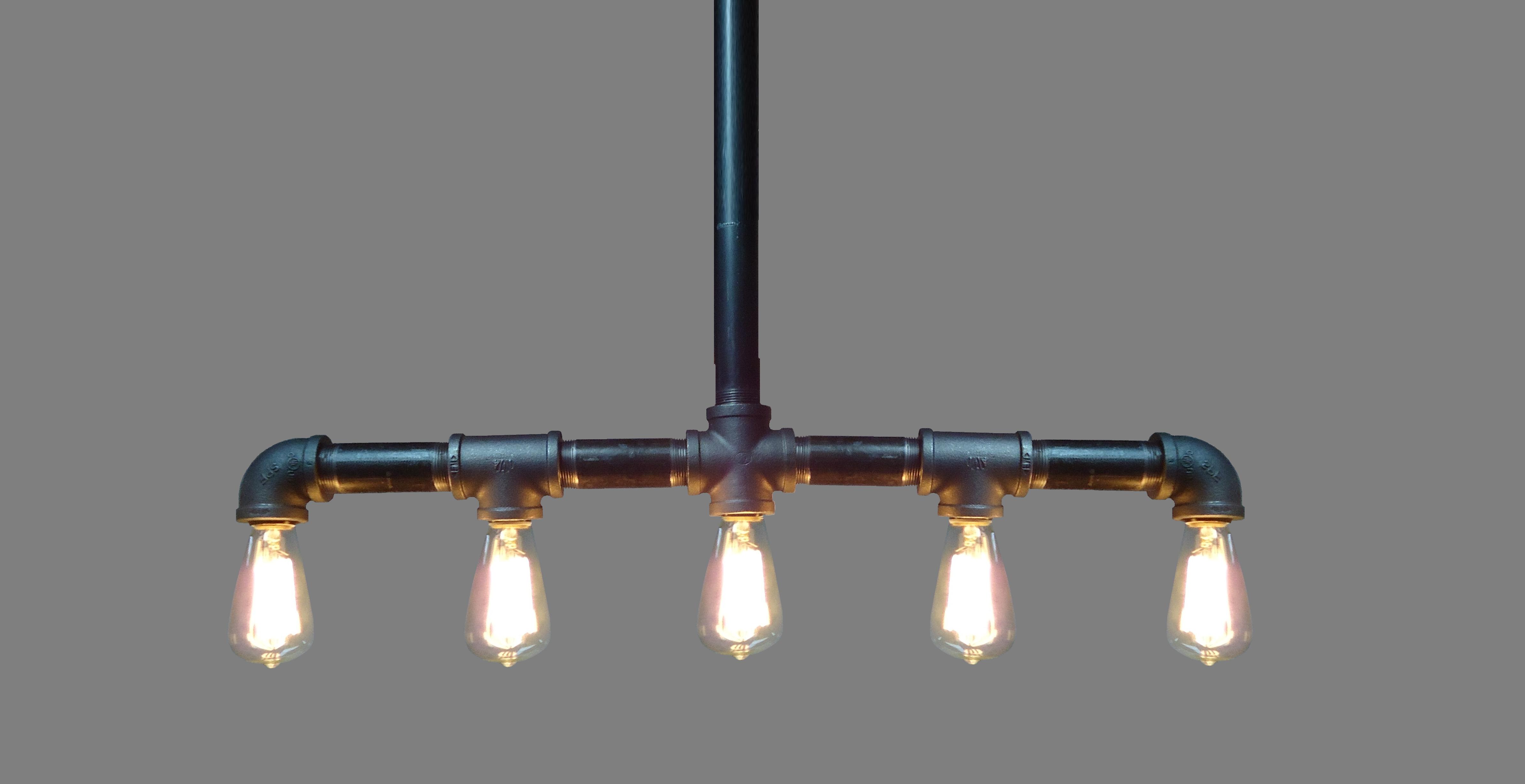 Netdrop Lighting Fixtures : Light Pendant Drop Ceiling Custom Made - Lamps & Light Fixtures ...