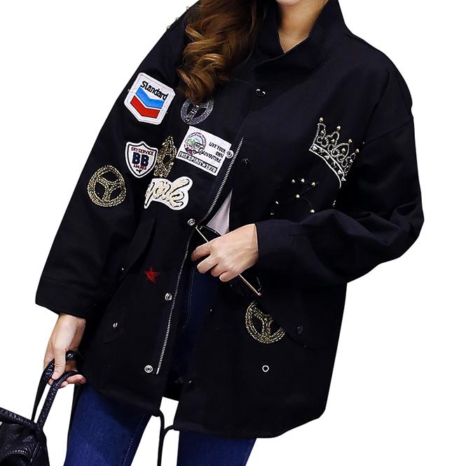 rebelsmarket_rivet_embroidered_over_size_women_rope_waist_jacket_coat_jackets_7.jpg