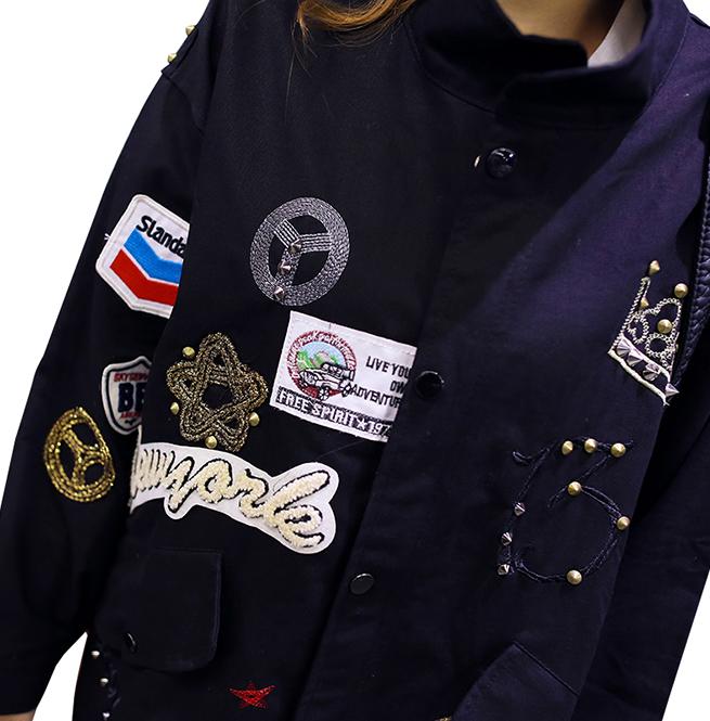 rebelsmarket_rivet_embroidered_over_size_women_rope_waist_jacket_coat_jackets_6.jpg