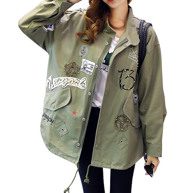 rebelsmarket_rivet_embroidered_over_size_women_rope_waist_jacket_coat_jackets_5.jpg