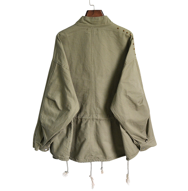 rebelsmarket_rivet_embroidered_over_size_women_rope_waist_jacket_coat_jackets_4.jpg