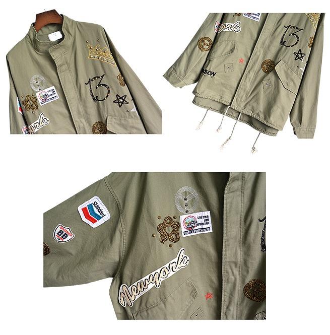 rebelsmarket_rivet_embroidered_over_size_women_rope_waist_jacket_coat_jackets_3.jpg