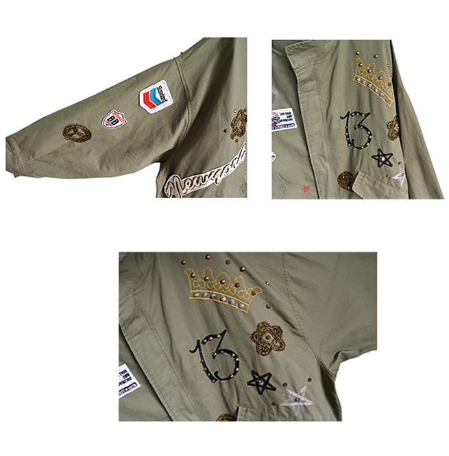 rebelsmarket_rivet_embroidered_over_size_women_rope_waist_jacket_coat_jackets_2.jpg
