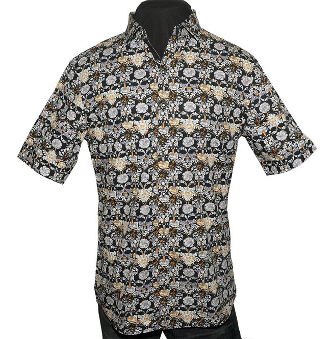 rebelsmarket_mens_every_rose_thorn_short_sleeve_dress_shirt_black__shirts_3.jpg