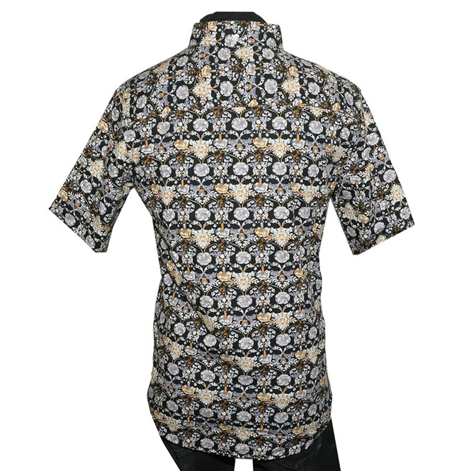 rebelsmarket_mens_every_rose_thorn_short_sleeve_dress_shirt_black__shirts_2.jpg