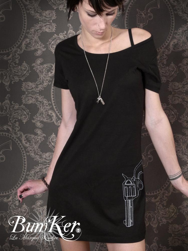 embroidered_dress_t_shirt_gun_dresses_5.jpg