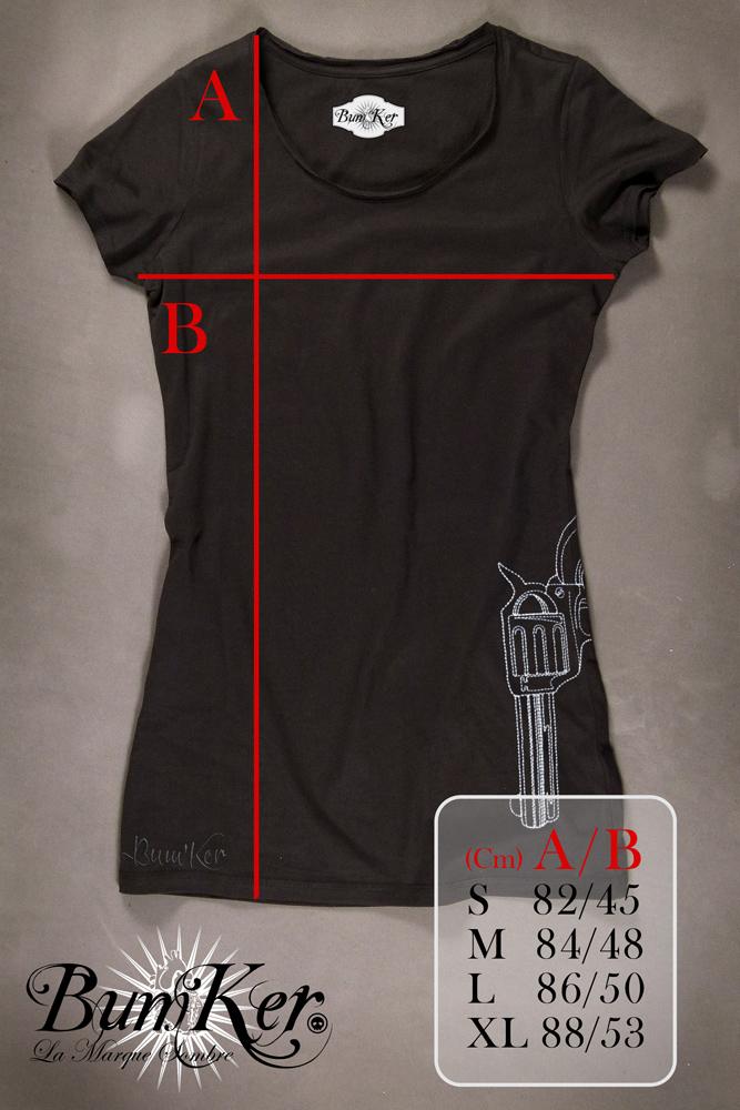 embroidered_dress_t_shirt_gun_dresses_4.jpg