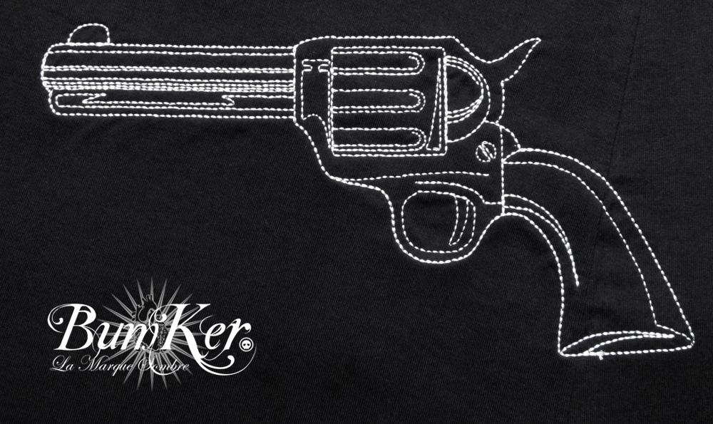 embroidered_dress_t_shirt_gun_dresses_3.jpg