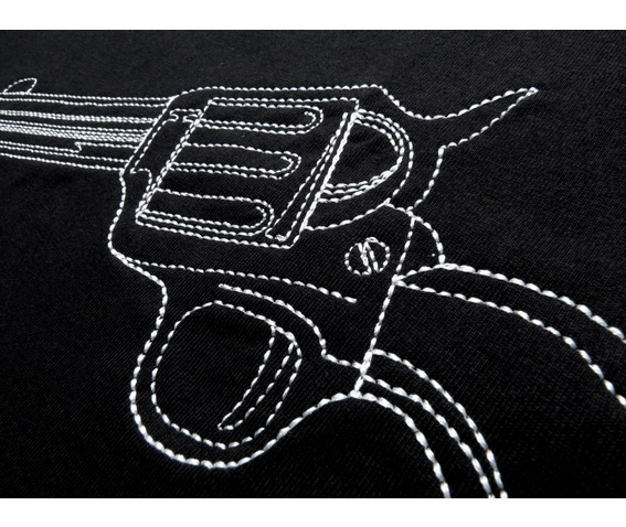embroidered_dress_t_shirt_gun_dresses_2.jpg