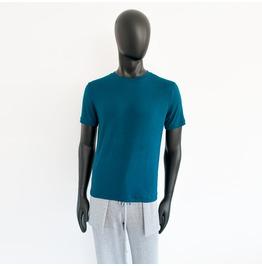 Men Tshirt, Men Plus Size, Custom Tshirt, Mens Workout T Shirt, Basic Tee