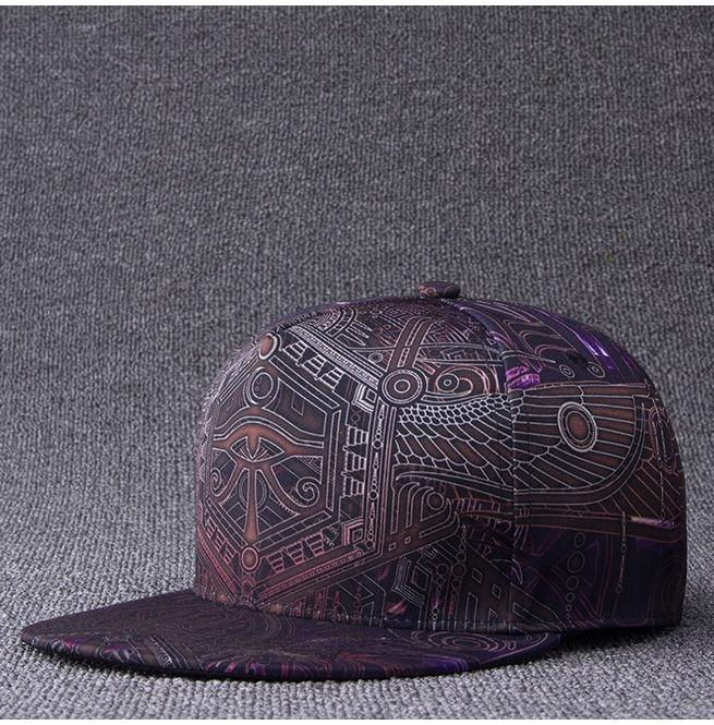 rebelsmarket_adjustable_hip_hop_party_snapback_baseball_cap_charming_unisex_sport_hat_hats_and_caps_5.jpg