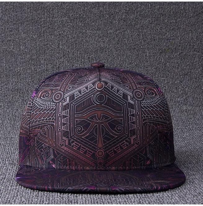 rebelsmarket_adjustable_hip_hop_party_snapback_baseball_cap_charming_unisex_sport_hat_hats_and_caps_4.jpg