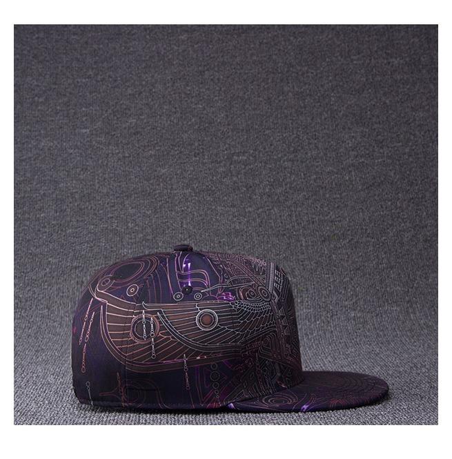 rebelsmarket_adjustable_hip_hop_party_snapback_baseball_cap_charming_unisex_sport_hat_hats_and_caps_2.jpg