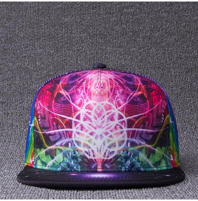 rebelsmarket_new_hip_hop_charming_summer_snapback_baseball_caps_adjustable_flat_brim_hat_hats_and_caps_4.jpg