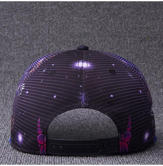 rebelsmarket_new_hip_hop_charming_summer_snapback_baseball_caps_adjustable_flat_brim_hat_hats_and_caps_3.jpg