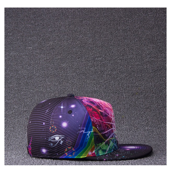 rebelsmarket_new_hip_hop_charming_summer_snapback_baseball_caps_adjustable_flat_brim_hat_hats_and_caps_2.jpg