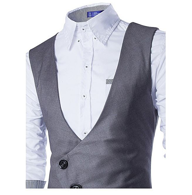 Slim Fit Casual Shirts For Men