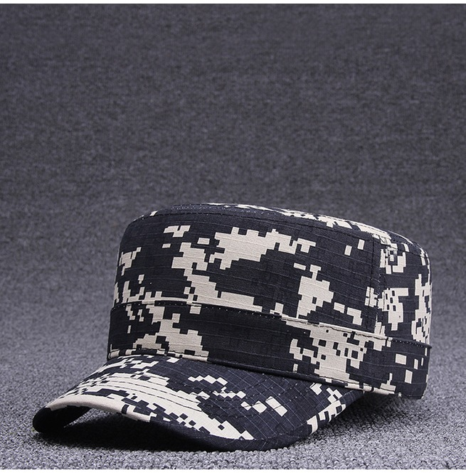rebelsmarket_camouflage_flat_top_peaked_baseball_3_color_adjustable_casual_military_hat_hats_and_caps_7.jpg