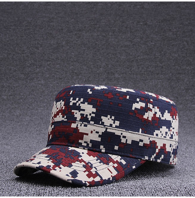 rebelsmarket_camouflage_flat_top_peaked_baseball_3_color_adjustable_casual_military_hat_hats_and_caps_6.jpg
