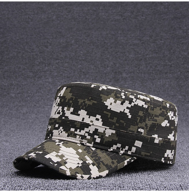 rebelsmarket_camouflage_flat_top_peaked_baseball_3_color_adjustable_casual_military_hat_hats_and_caps_5.jpg