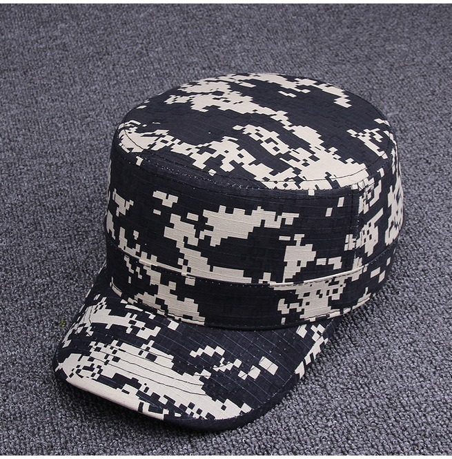 rebelsmarket_camouflage_flat_top_peaked_baseball_3_color_adjustable_casual_military_hat_hats_and_caps_4.jpg