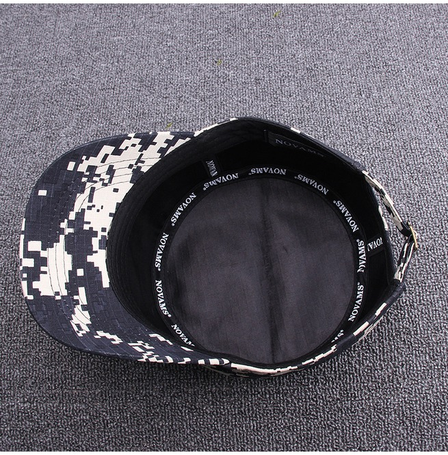 rebelsmarket_camouflage_flat_top_peaked_baseball_3_color_adjustable_casual_military_hat_hats_and_caps_3.jpg