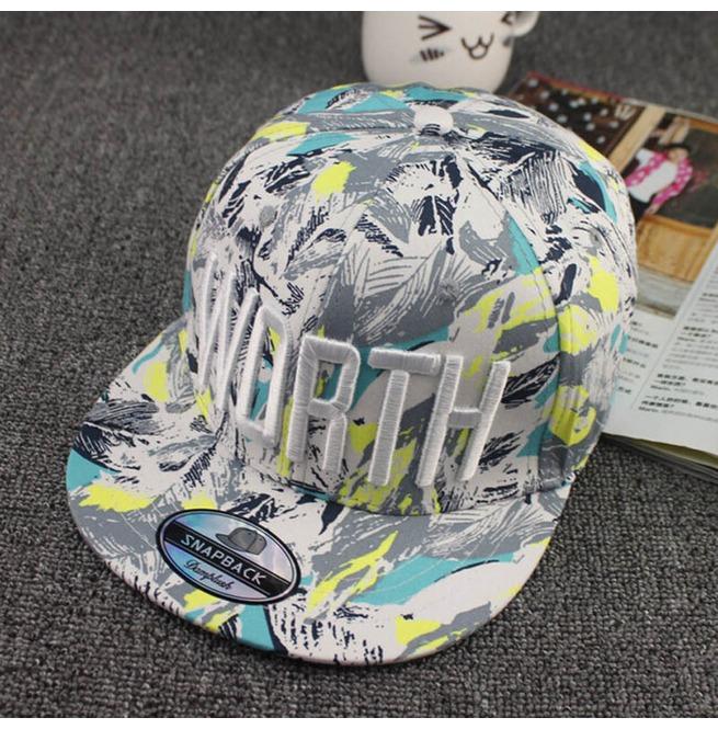 rebelsmarket_worth_summer_casual_women_flat_hat_adjustable_peaked_snapback_baseball_caps_hats_and_caps_5.jpg