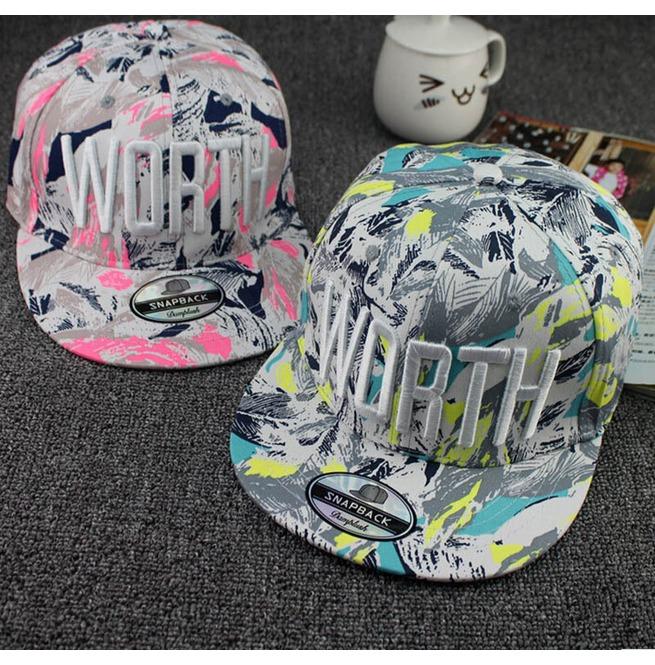 rebelsmarket_worth_summer_casual_women_flat_hat_adjustable_peaked_snapback_baseball_caps_hats_and_caps_3.jpg