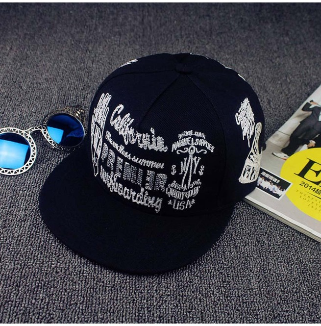 rebelsmarket_hip_hop_graffiti_adjustable_unisex_flat_hat_snapback_peaked_baseball_cap_hats_and_caps_5.jpg