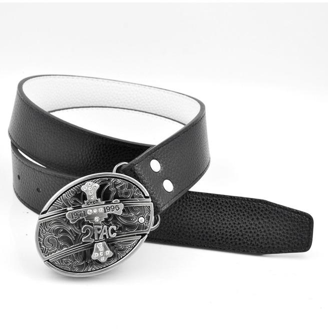 rebelsmarket_mens_faux_leather_cross_belt_vintage_punk_knife_alloy_belt_belts_and_buckles_3.jpg